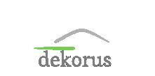 MB Dekorus